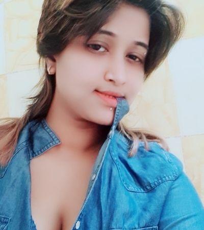 Call girls in Lajpat nagar