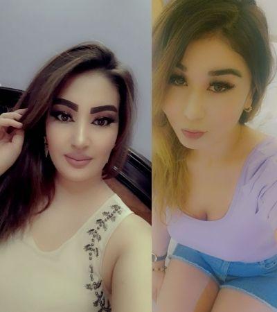 Call girls in Vasant Kunj