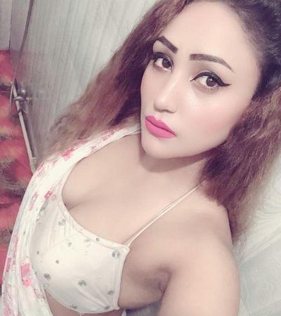 Chhattarpur escorts services