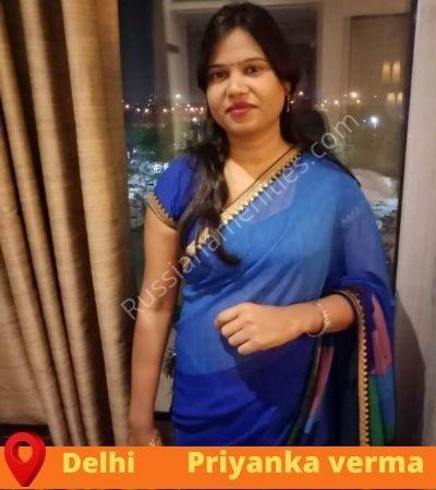 prinyanka bhabhi escorts