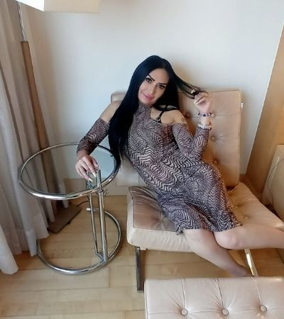 Escorts services in Greater kailash