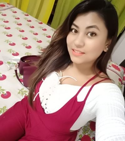 Escorts services in Rajendra place