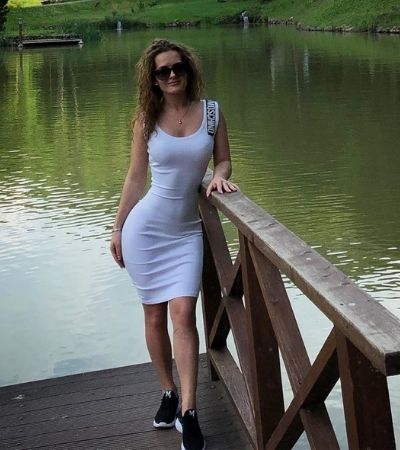Greater kailash escorts services