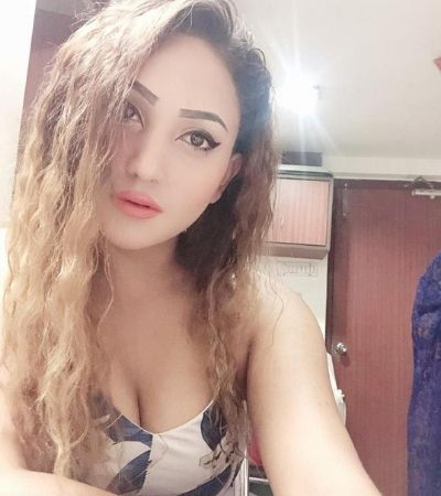 Rajendra place escorts services in