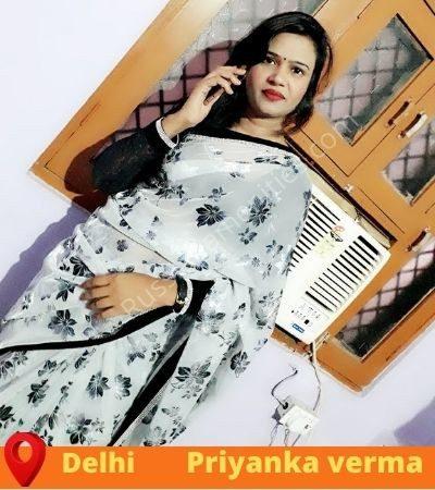 Prinyaka Deshi Bhabhi randi